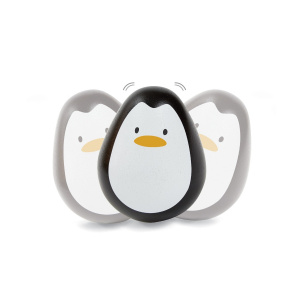 PlanToys Penguin