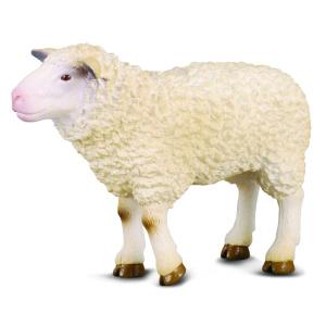 CollectA Animal Figurine Sheep