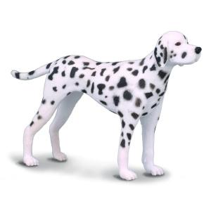 CollectA Animal Figurine Dalmatian
