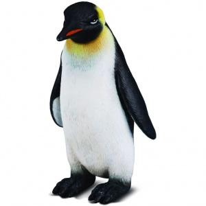 CollectA Animal Figurine Emperor Penguin