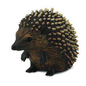 CollectA Animal Figurine Hedgehog