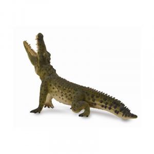Collecta Animal Figurine Nile Crocodile