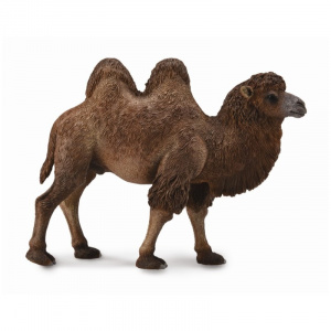 Collecta Animal Figurine Bactrian Camel