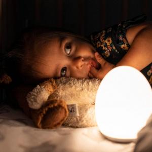 VAVA Baby Night Light