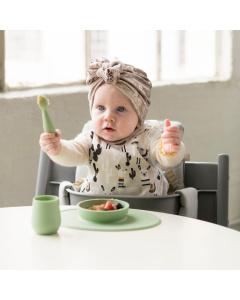 ezpz First Foods Set 6 months +