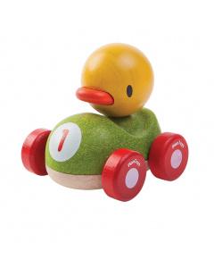 """PlanToys võidusõiduauto """"Part"""""""