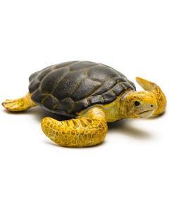 CollectA Animal Figurine Loggerhead Turtle