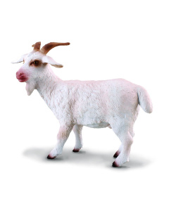Collecta Animal Figurine Billy Goat