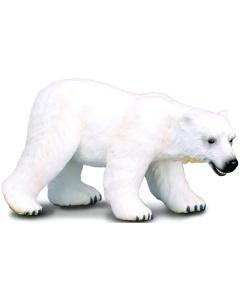 CollectA Animal Figurine Polar Bear