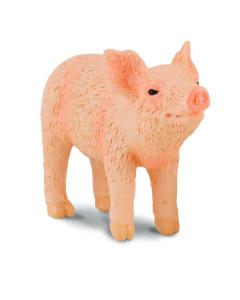 CollectA Animal Figurine Piglet