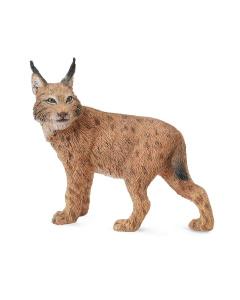 CollectA Animal Figurine Lynx