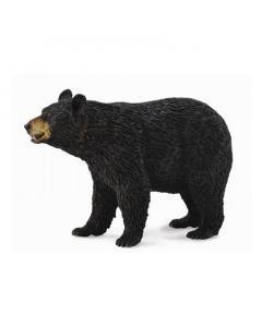 CollectA Animal Figurine American Black Bear