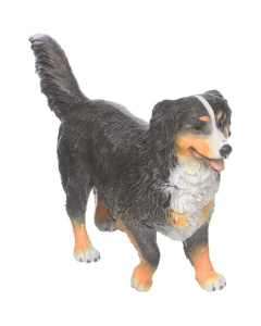 CollectA Animal Figurine Bernese Mountain Dog