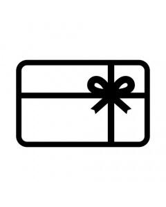 Beebitare Gift Card