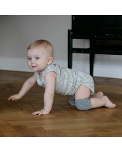 GoBabyGo Crawling kneepads