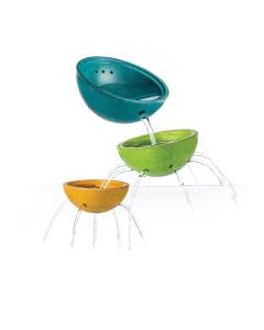 PlanToys Fountain Bowl Set